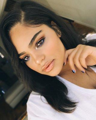 Dahiana A.