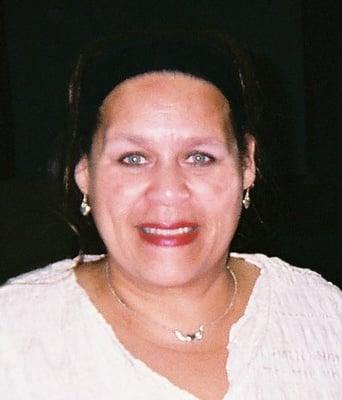 Catie L.
