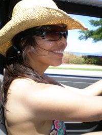 Paola W.