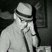 Fred C.