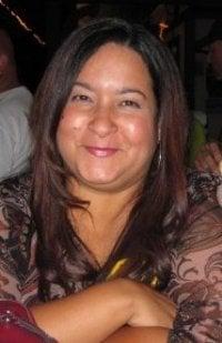 Gabrielle G.