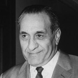 Dominic L.
