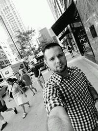 Orlando S.