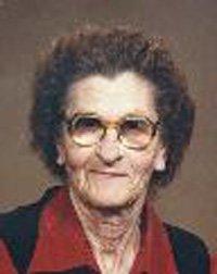 Mildred M.