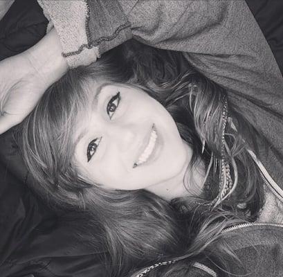 Jessica T.