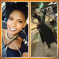 Crystal S.'s profile photo