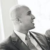 Jordan A.
