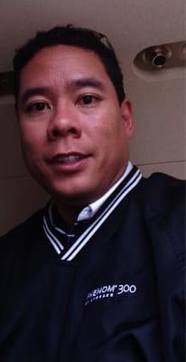 Hector L.