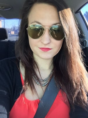 Nicki J.