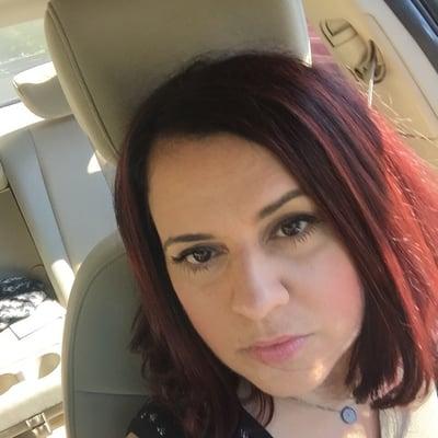Dina M.