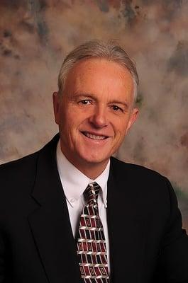 Jim W H.