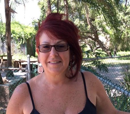 Linda E.