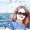 Yelp user Sarah S.