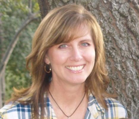 Julianne B.