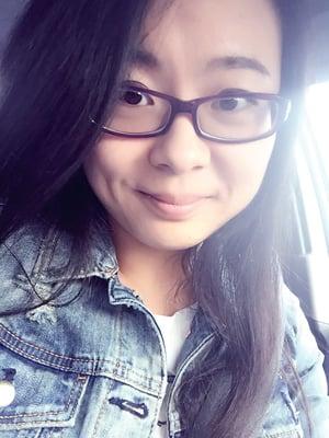 Xiao H.