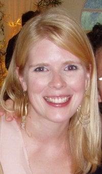 Allison T.
