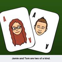 Jamie J.