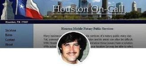 Houston O.