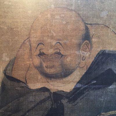 Kunhua L.