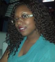Christie R.