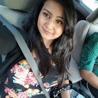 Nusrat Yasmin U.