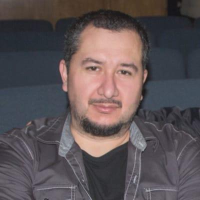 Enrique M.