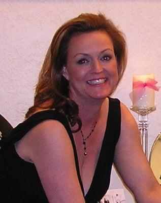 Brandi C.