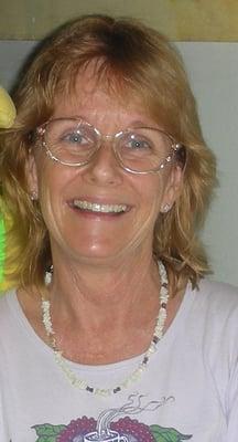 Kathie C.