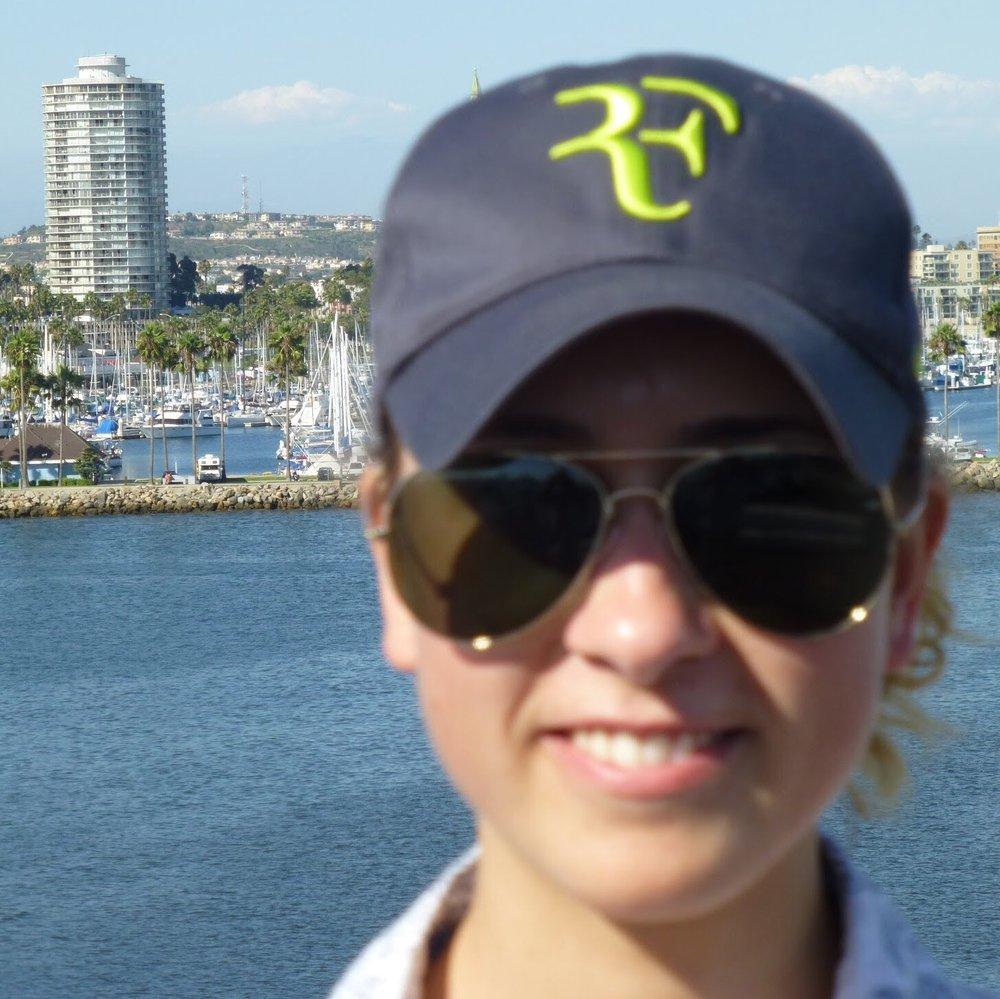 Foot Podiatrist Long Beach Ca