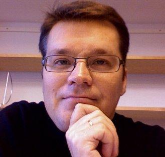 Marko D.