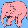 Yelp user Gordon F.
