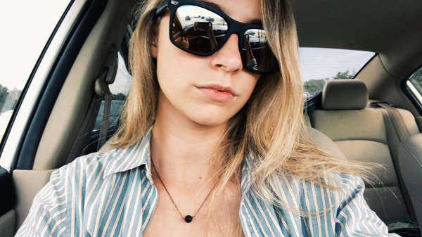 Danielle U.