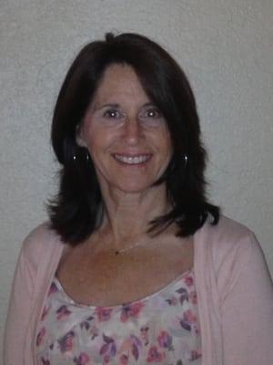 Jeanne S.