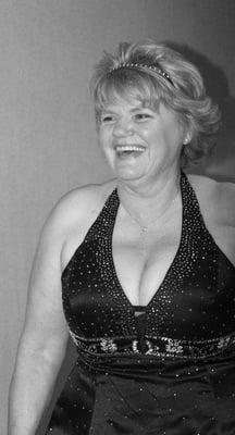 Sue O.