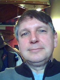 Philip O.