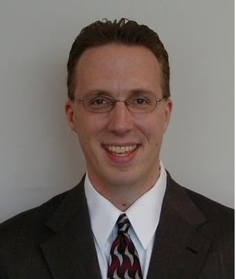 Craig R.