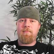 Dustin H.