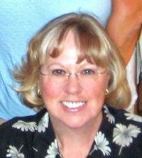 Sara T.