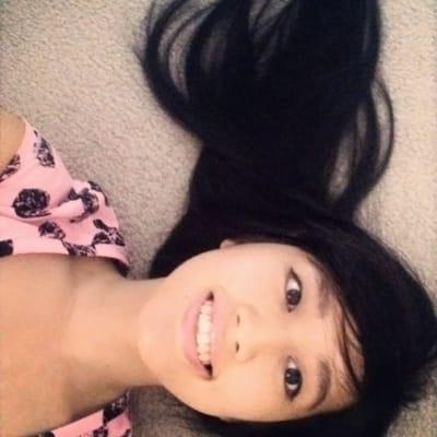 Lily P.