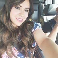 Marisol O.