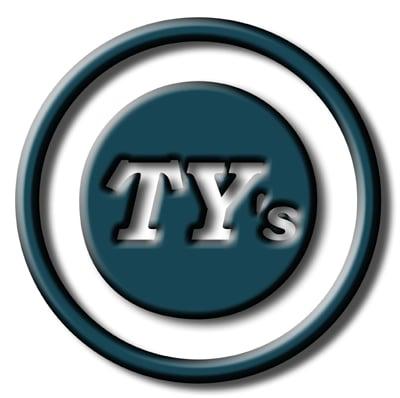 Ty T.