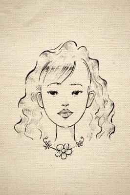 Crystal R.