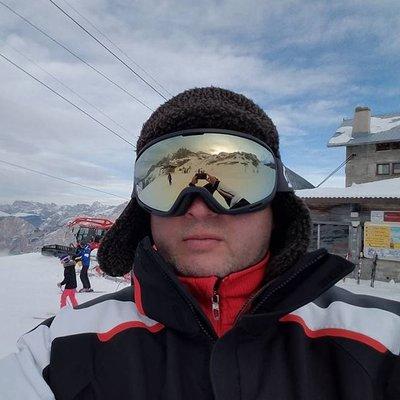 Vlad T.