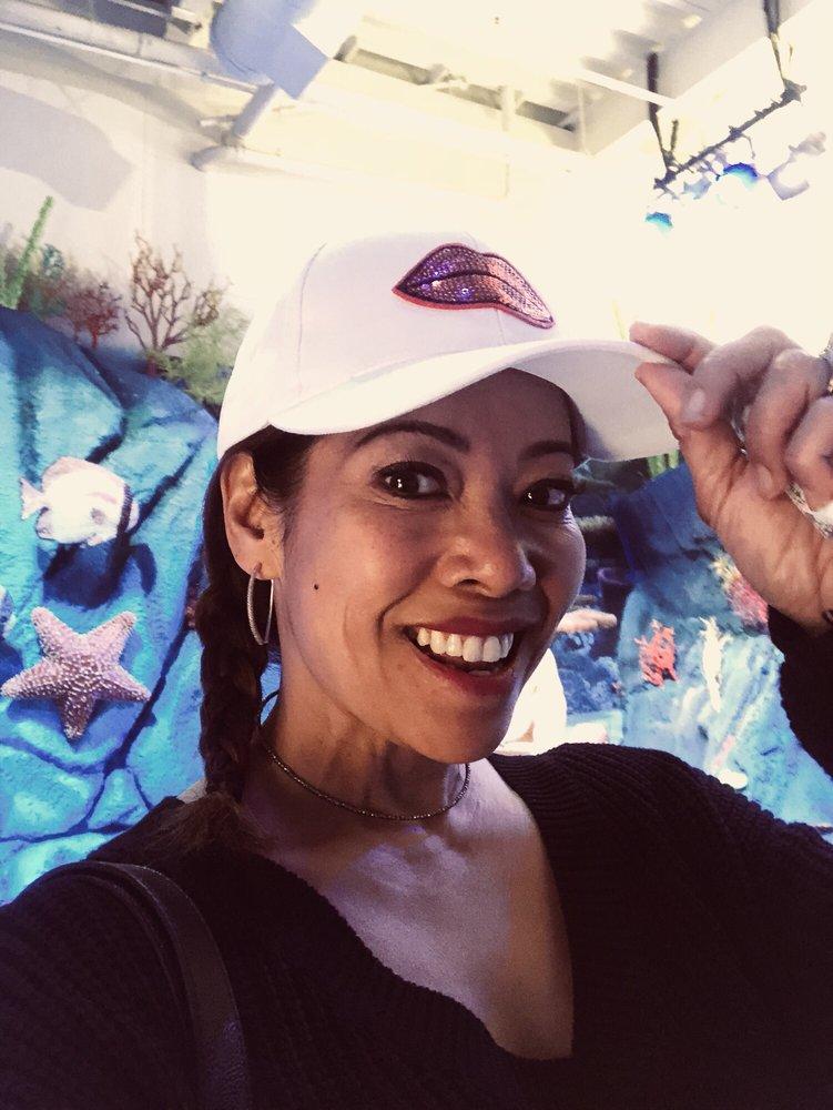 Michele O.'s profile photo