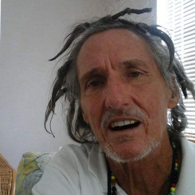 Gerald J.