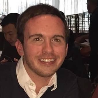 Brandon R.