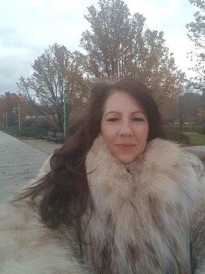 Rhonda A.