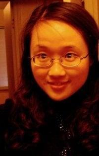 Xiao C.