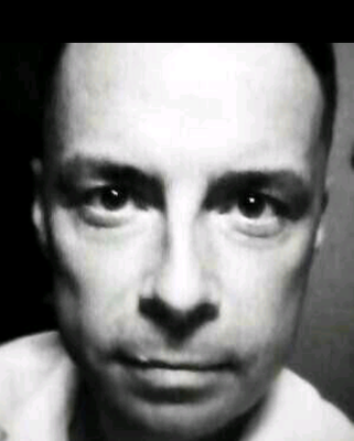 Neil C.
