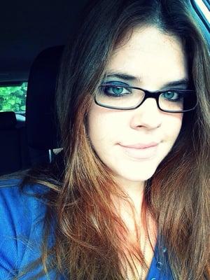 Candice O.